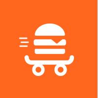 A&W app icon